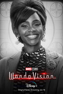 WandaVision poster 014