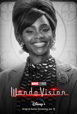 WandaVision poster 014.jpg