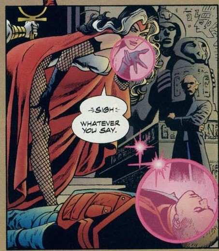 Wanda Zatara (Earth-9602) from Doctor Strangefate Vol 1 1 010.jpg