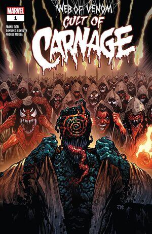 Web of Venom Cult of Carnage Vol 1 1.jpg