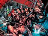Weapon XI (Earth-616)