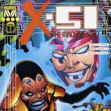 X-51 Vol 1 11.jpg