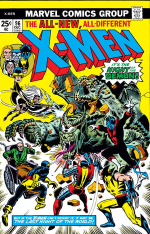 X-Men Vol 1 96.jpg
