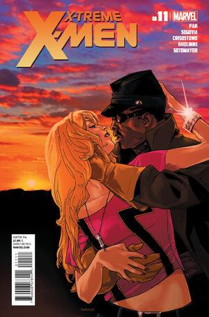 X-Treme X-Men Vol 2 11.jpg