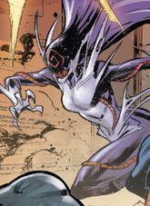 Agony (Tess) (Earth-616) from Venom Vol 4 17 002.jpg