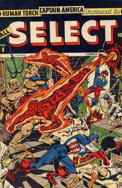 All Select Comics Vol 1 8.jpg