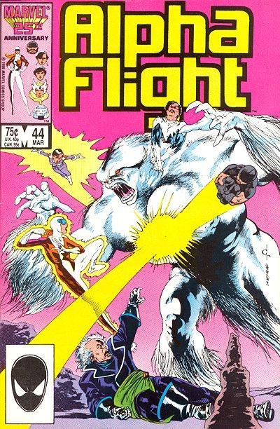 Alpha Flight Vol 1 44