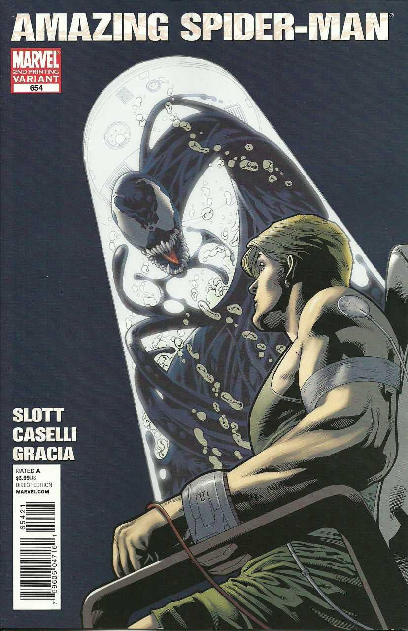 Amazing Spider-Man Vol 1 654 Second Printing Variant.jpg