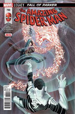 Amazing Spider-Man Vol 1 790.jpg