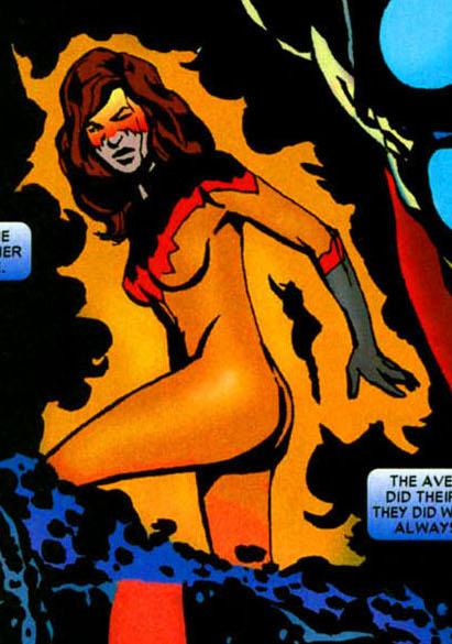 Angelica Jones (Earth-523002)