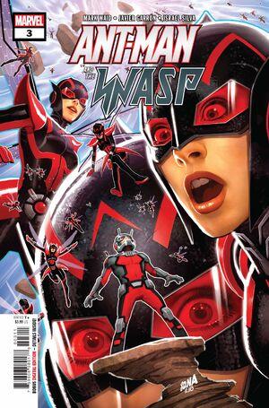 Ant-Man & the Wasp Vol 1 3.jpg