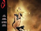 Atlas (Marvel) Vol 1 4