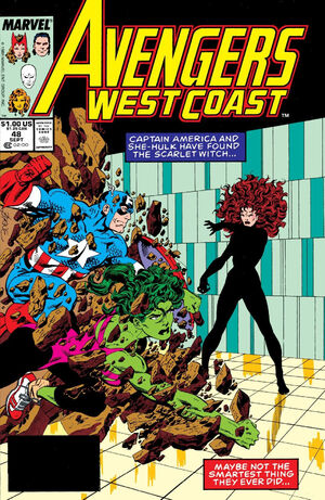 Avengers West Coast Vol 1 48.jpg
