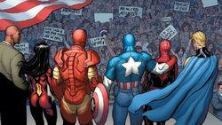 Avengerscomic.jpg