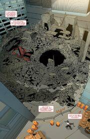 Baxter Building from Spider-Man 2099 Vol 3 23 001.jpg