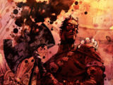 Belasco (Earth-616)