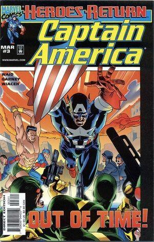 Captain America Vol 3 3.jpg