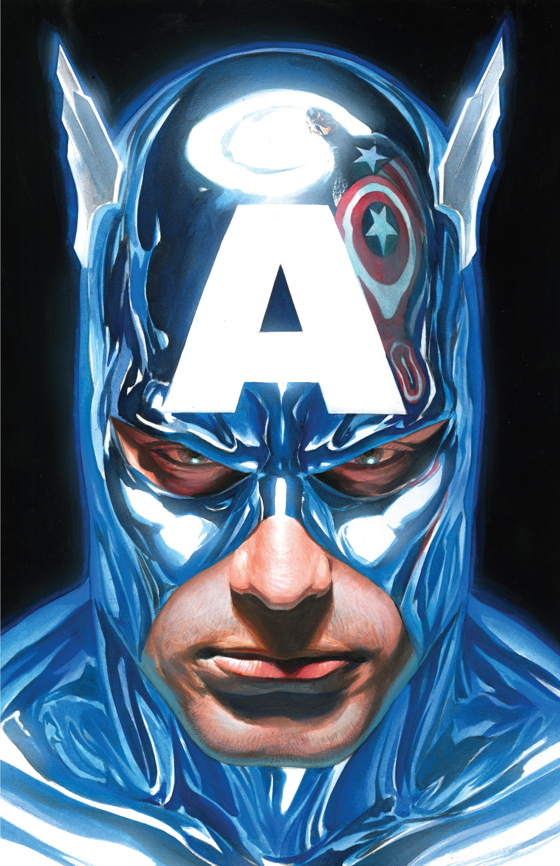 Captain America Vol 5 34 Dynamic Forces Variant Textless.jpg