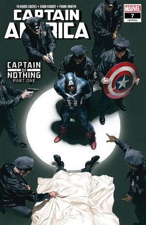 Captain America Vol 9 7.jpg