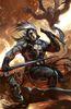Chaos War Ares Vol 1 1 Textless.jpg