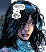 Cindy Moon (Earth-616) from Amazing Spider-Man Vol 3 5 001.jpg