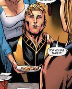 Clinton Barton (Earth-616) from New Avengers Vol 1 51 001