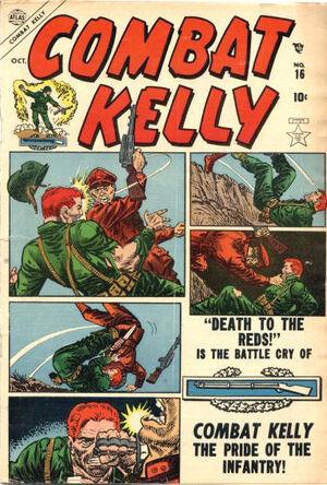 Combat Kelly Vol 1 16.jpg