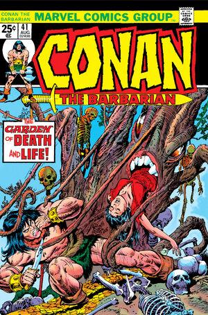 Conan the Barbarian Vol 1 41.jpg