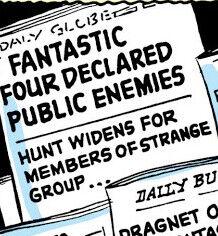 Daily Globe from Fantastic Four Vol 1 2 0001.jpg