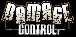 Damage Control Vol 3 3 Logo.png