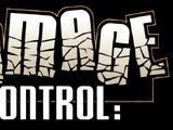 Damage Control Vol 2