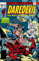 Daredevil Vol 1 144