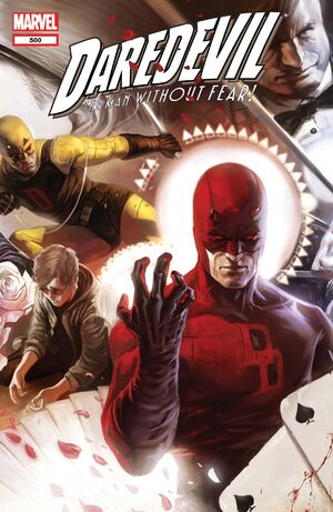 Daredevil Vol 1 500.jpg