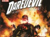 Daredevil Vol 1 512