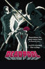 Deadpool Vol 5 14 Textless.jpg