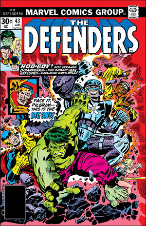 Defenders Vol 1 43.jpg