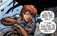 Doreen Green (Earth-616) and Tippy-Toe (Earth-616) from G.L.A. Vol 1 4 002