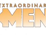 Extraordinary X-Men Vol 1