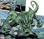 Fing Fang Foom (Earth-311) from Hulk Broken Worlds Vol 1 2 0001.jpg