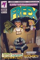 Freex Vol 1 10