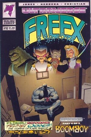 Freex Vol 1 10.jpg