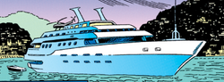 French Riviera from Untold Tales of Spider-Man Vol 1 -1 001.png