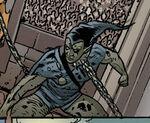 Gabriel Stacy (Earth-13264) from Secret Wars Battleworld Vol 1 2 0001.jpg