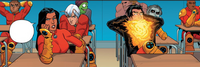 Generation X (Earth-92131) from X-Men '92 Vol 2 1 001.png
