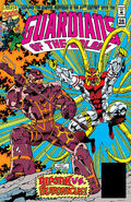 Guardians of the Galaxy Vol 1 58