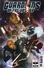 Guardians of the Galaxy Vol 5 1 Parel Variant