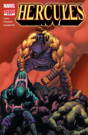 Hercules Vol 3 3.jpg