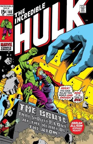 Incredible Hulk Vol 1 140.jpg