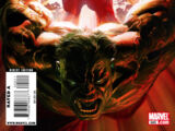 Incredible Hulk Vol 1 600
