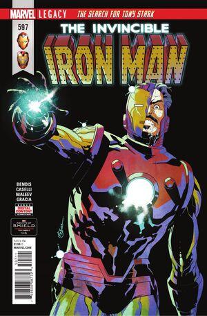 Invincible Iron Man Vol 1 597.jpg